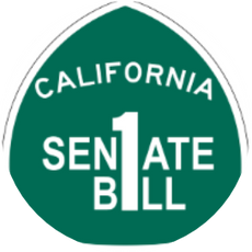 Senate Bill 1 Careers