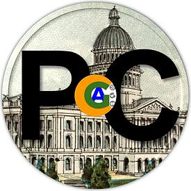 PC-Public Comment.png