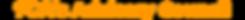 Website%20Headers(8)_edited.png
