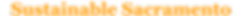Website%20Headers(29)_edited.png
