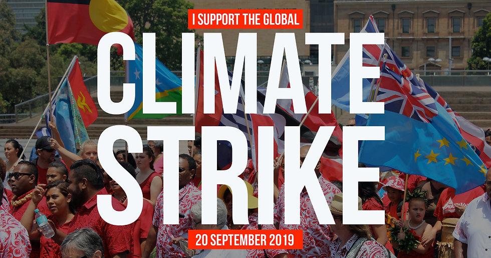 Climate-strike-2019.jpg