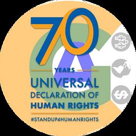 UN-UDHR Logo.png