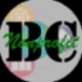 NPOSLL-BC.BootCamp-Circle.png