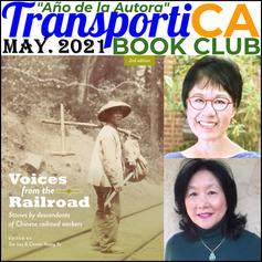 Book Club Design MAY2021 - Lee+Young Yu (Espanol).png
