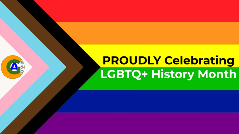 LGBTQ+ History Month Banner.png
