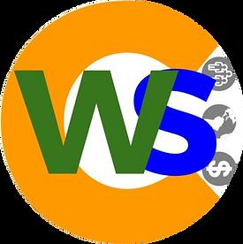 CWS Circle.png