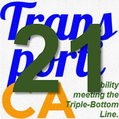 TCALL-TEA-21.png