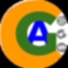 CGA-Circle.png