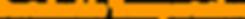 Website%20Headers(2)_edited.png