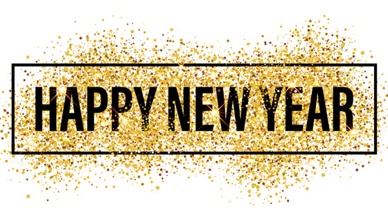 Happy New Year from CalGreen!