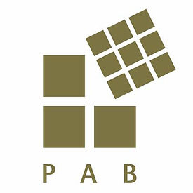 PAB_2007Logo.jpg