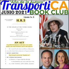 Book Club Design JUNE2021 - Equality Act (Espanol).png