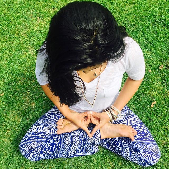 Deepika Dabhi