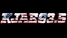 KJAE 93.5