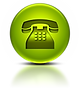 082614-green-metallic-orb-icon-business-