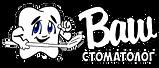 Стоматология в Пскове.png