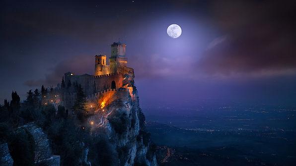 san-marino-night-1500-1200x675.jpg