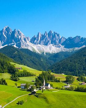 Alps high.jpg