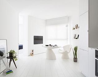 white-apartment.jpg