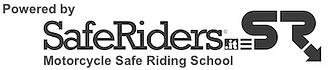 SafeRiders-sidebar-banner.png