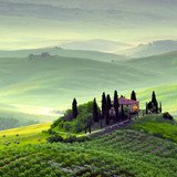 Tuscany hill 2 copia.jpg