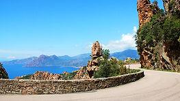 Corsica 5 copia.jpg