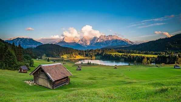 Bavarian Landscape.png