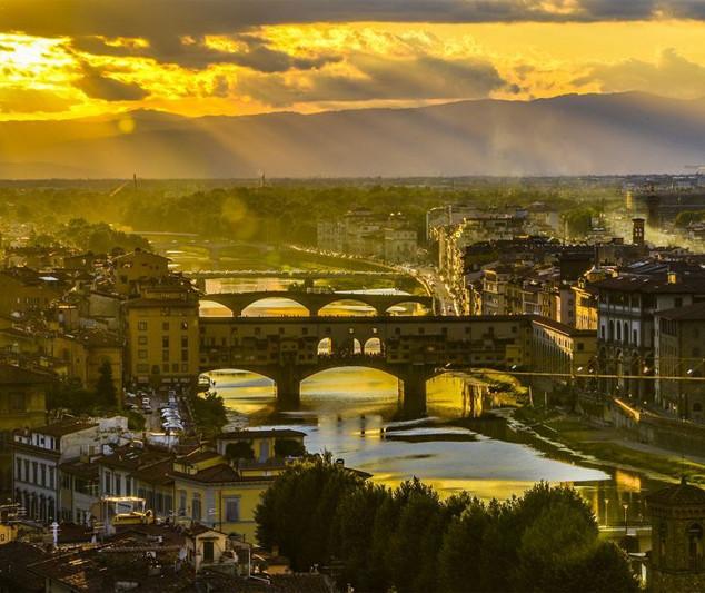 Firenze  6 copia.jpg