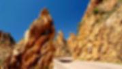 Corsica 4 copia.jpg