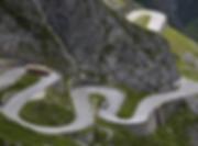 Alpi San Gottardo - Tremola pass.png