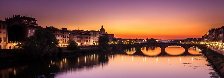 Tuscany & Chianti