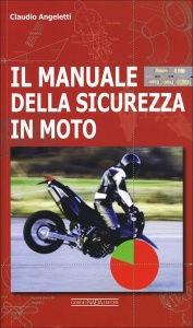 Manuale-della-Sicurezza-in-Moto-177x300.