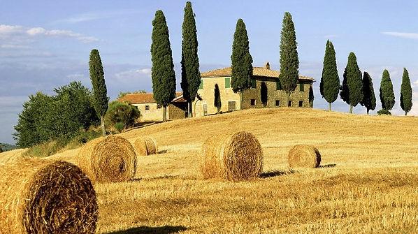 Toscana campagna 24.jpg