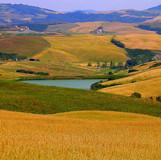 Tuscany hill 6 copia.jpg