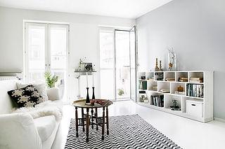 stockholm-apartment-01.jpg