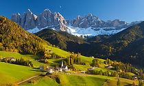 Alpes-Italianos-dolomitas-t.jpg