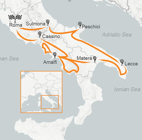 Amalfi coast copia x sito.JPG