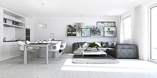1-Compact-studio-apartment.jpg
