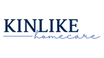 Kinlike Homecare Logo