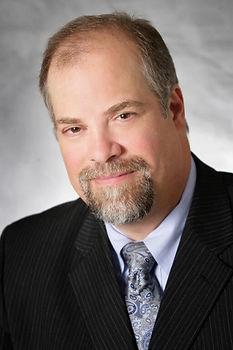 Pastor Jeff Farster, Georgia
