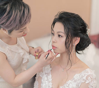 A志威&詩雅Wedding_025.jpg