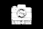 名片(麥麥8X5.4CM)-02.png