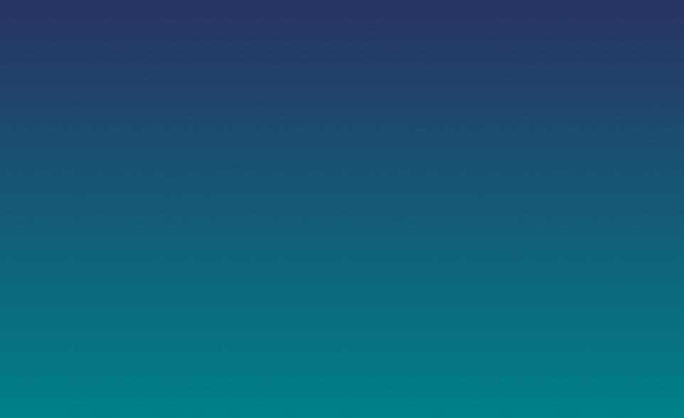 Blue-Teal-Gradient-BG.png