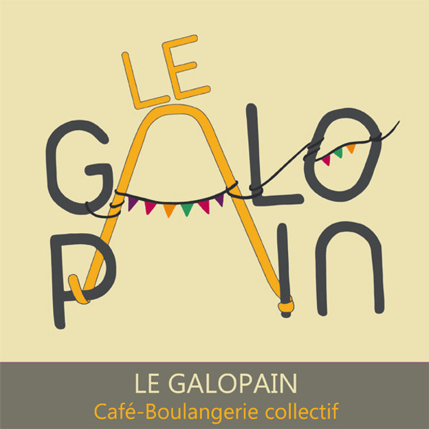 dossier Le Galopain-1.jpg