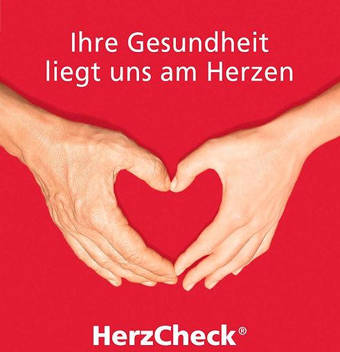 HerzCheck_D.jpg