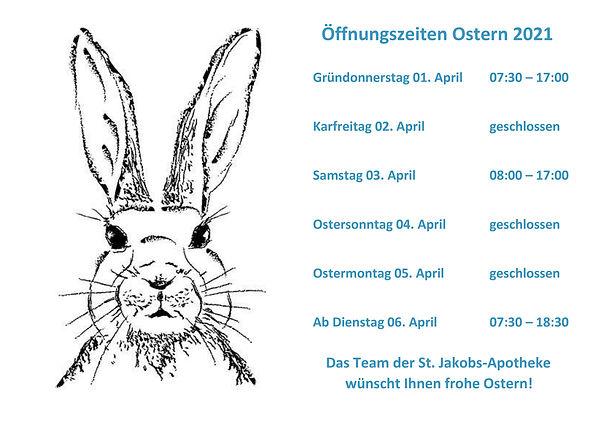 Öffnungszeiten Ostern 2021.jpg