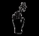 black-palm-logo-FINAL_edited.png