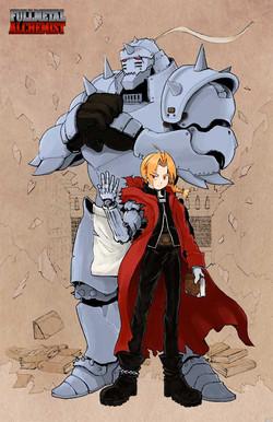 Edwards-Alphonse