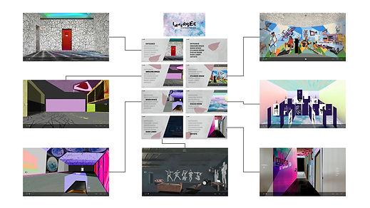 Roommap.jpg
