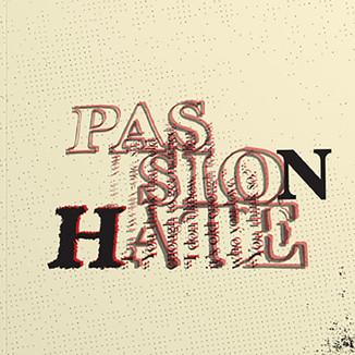 PassionHate